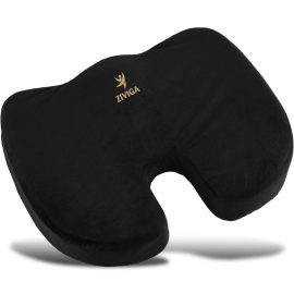 seat cushion for office chair
